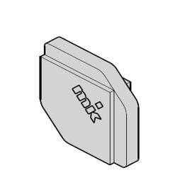Distanzstück für Profil mK-2040.60