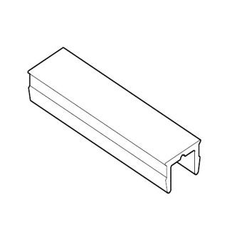 Profil mK-2060.30, L=x?x mm