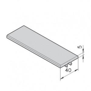 Gleitleiste mK-1040.01