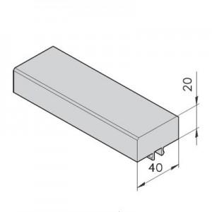 Gleitleiste mK-1040.04