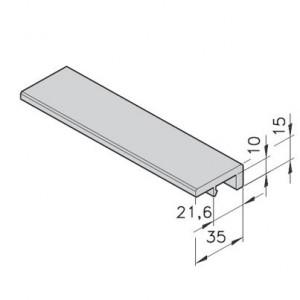 Gleitleiste mK-1040.05