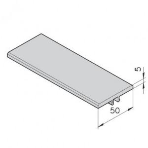 Gleitleiste mK-1001