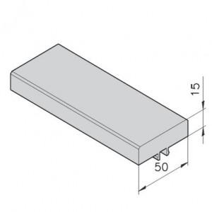 Gleitleiste mK-1071