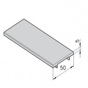 Gleitleiste mK-1025.73