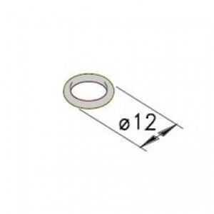 O-Ring Ø12x2 mm