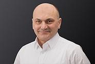 Emil Djabarian