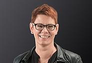 Tanja Irle