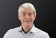 Ulrich Janz